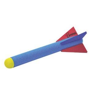 トーエイライト フォームロケット45 TOE-B6264