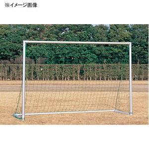 トーエイライト アルミミニサッカーゴールD60 TOE-B6362