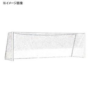 【送料無料】トーエイライト 一般サッカーゴールアルミSH TOE-B6363