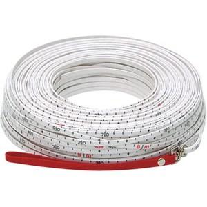 トーエイライト 検尺ロープ100 TOE-G1192