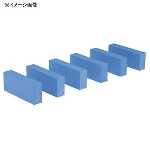 トーエイライト 障害物歩行用ハードル TOE-T2686