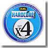 デュエル(DUEL) HARDCORE X4(ハードコア エックスフォー) 200m