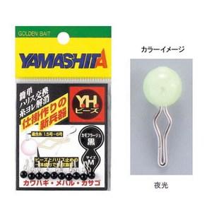 ヤマシタ(YAMASHITA) YHビーズ