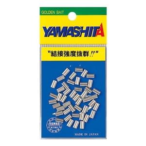 ヤマシタ(YAMASHITA) ダルマクリップ 2N