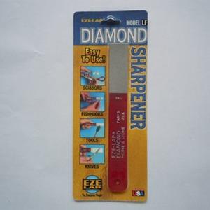 スミス(SMITH LTD) ダイヤモンドシャープナー