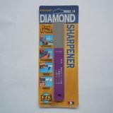 スミス(SMITH LTD) ダイヤモンドシャープナー やすり/フックシャープナー
