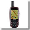 GARMIN(ガーミン) GPSmap62SCJ 日本版