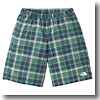 THE NORTH FACE(ザ・ノースフェイス) NOVELTY MULTI SHORT Men's