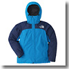 THE NORTH FACE(ザ・ノースフェイス) MOUNTAIN JACKET Men's