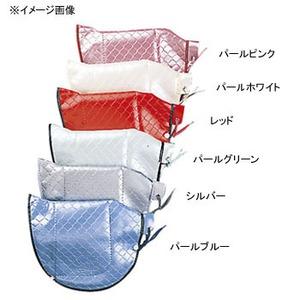 MARUTO(マルト) 防寒ハンドルカバー・ファッション(HC-F1500) シルバー YD-2045