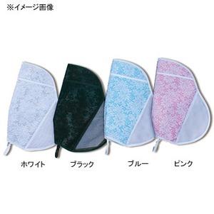 MARUTO(マルト) サマーハンドルカバー・超UVカットプラス(SHT1700) ブラック YD-2069