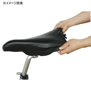 MARUTO(マルト) 取替用カバー(GEL入りサドルカバー・スポーツ用) YD-2130 サドルカバー