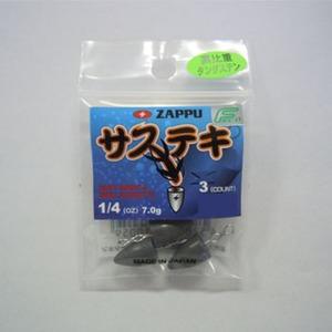 ZAPPU(ザップ) サステキ