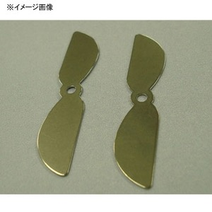 日本の部品屋 NO.10 直ペラ(L) PR017 プロップ