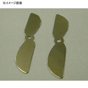 日本の部品屋NO.10 直ペラ(L)