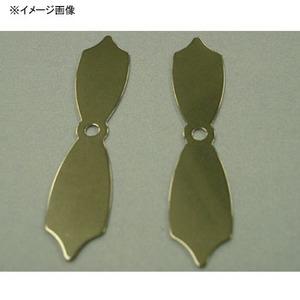 日本の部品屋 NO.11 直ペラ(L) PR019 プロップ