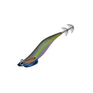 バレーヒル(ValleyHill) Squid Seeker(スクイッドシーカー) ミクロス