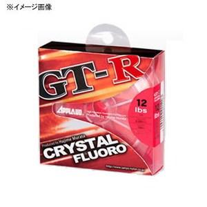 サンヨーナイロン GT-R クリスタルフロロ 100m