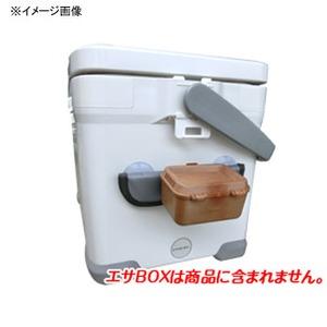 エイチ・ワイ・エス 日吉屋(HYS) ワンプッシュシリーズ エサBOXサポート 798