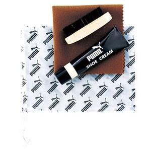 PUMA(プーマ) シューシャインセット (01)ブラックセット 880674