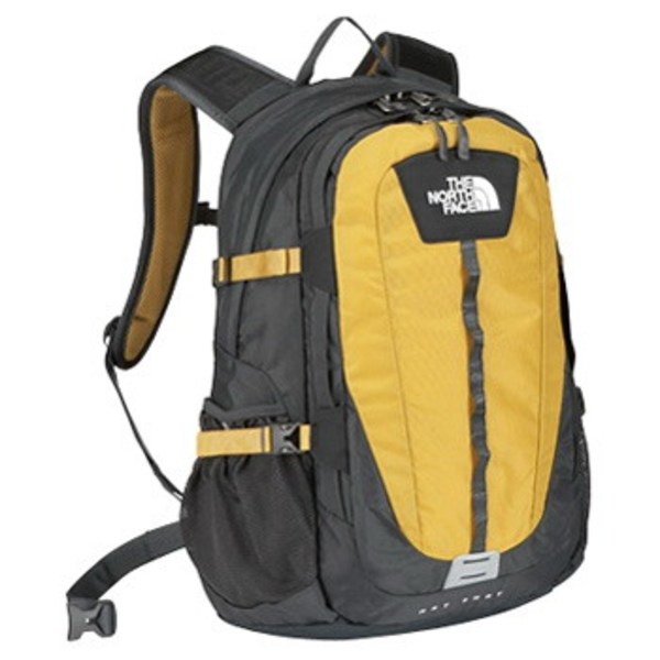 THE NORTH FACE(ザ・ノースフェイス) HOT SHOT NM71252 20~29L
