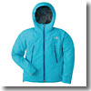 THE NORTH FACE(ザ・ノースフェイス) CLIMB LIGHT JACKET Women's