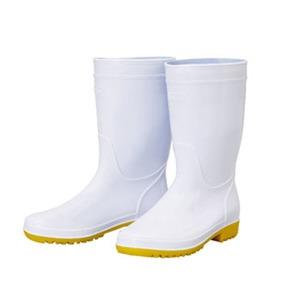 EBISU HM-7001 衛生長靴 HM-7001 ニーブーツ