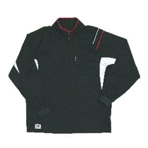 FIELDX-TREAMER FX-603 X-DRYシャツ FX-603 アンダーシャツ