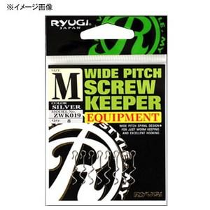 RYUGI(リューギ) ワイドピッチスクリューキーパー ZWK019