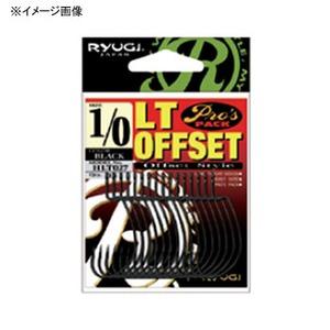RYUGI(リューギ) LTオフセット HLT027 ワームフック(オフセット)