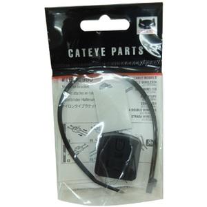 キャットアイ(CAT EYE) ナイロンタイブラケット 160-2980