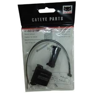 キャットアイ(CAT EYE) アナログスピードセンサー 160-2196 160-2196