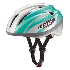 OGK(オージーケー) J-CULES2 ジェイクレス2 ヘルメット