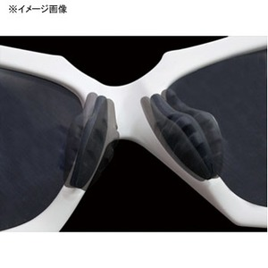 OGK(オージーケー) W-NOSE-08