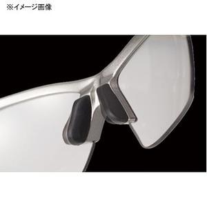 OGK(オージーケー) W-NOSE-06LOW メンテナンス用品
