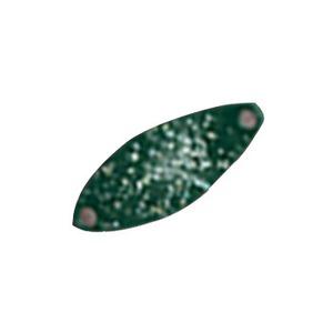ツーシーム(TWO SEEM) バスター 0.7g #18 オリーブSフレーク