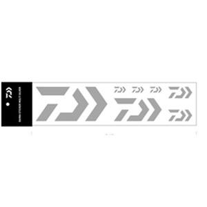 ダイワ(Daiwa) ステッカーマルチ 04000423