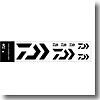 ダイワ(Daiwa) ステッカーマルチ