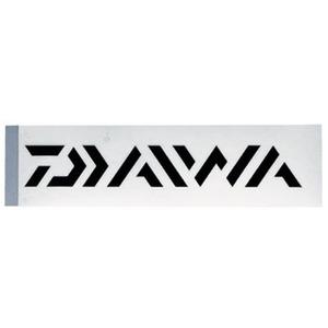 ダイワ(Daiwa) ステッカー300 04000420
