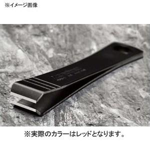 メガバス(Megabass) LINE CUTTER(ラインカッター) 48mm レッド