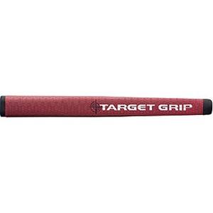 アシックス(asics) ターゲットグリップ(R) ワイド PGG989 ゴルフ用品