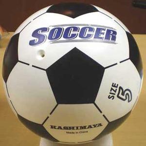 エーワン 5インチ サッカーボール No.5327