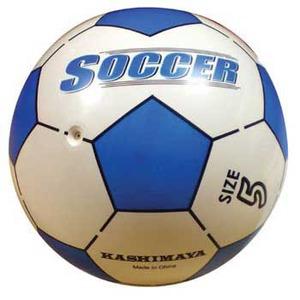 エーワン 5インチ サッカーボール No.5327-2