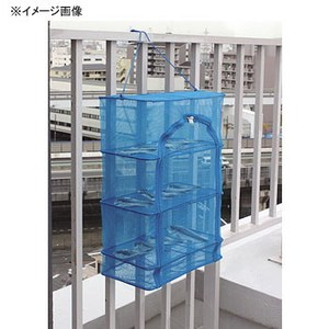 OGK(大阪漁具) 万能干網横長カベピタ BHYUDL