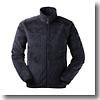 MAMMUT(マムート) Loft Jacket Men's
