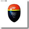 ダイワ(Daiwa) トーナメント G−スペック S/000 オレンジ