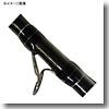 シマノ(SHIMANO) エクスセンス B804ML−RS