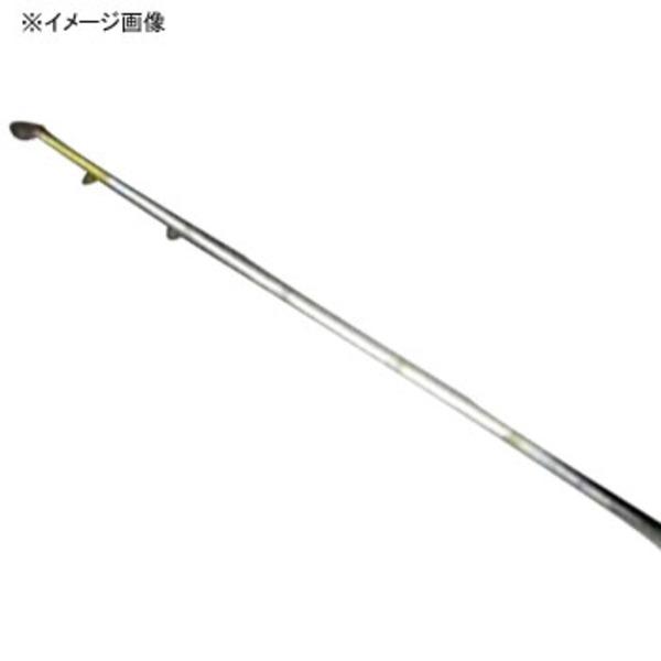 シマノ(SHIMANO) ワカサギマチック エクスペック S01F WSG M EXPEC S01F ワカサギ竿