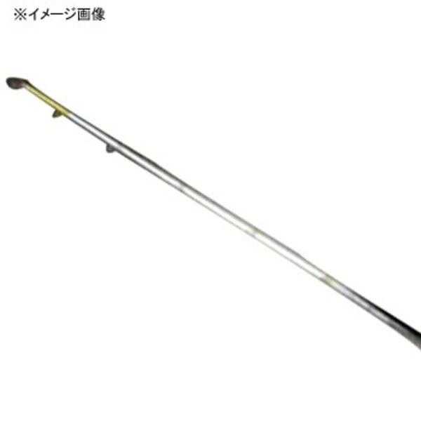 シマノ(SHIMANO) ワカサギマチック エクスペック M04S WSG M EXPEC M04S ワカサギ竿