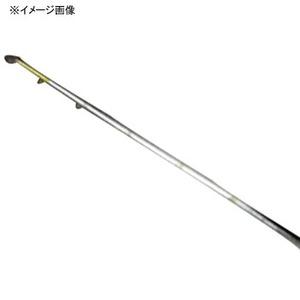 シマノ(SHIMANO) ワカサギマチック エクスペック L05S WSG M EXPEC L05S ワカサギ竿